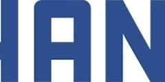 Hansa_Logo_4c_blau_120