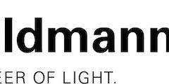 Waldmann_logo_s_claim-2_120