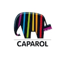 caparol_120