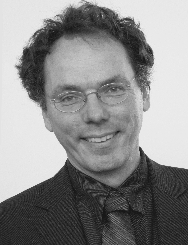 Jörg Lammert